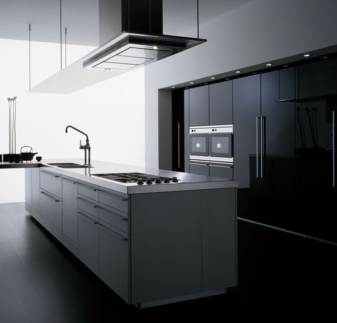 Boffi Cucine. Open Boffi With Boffi Cucine. Affordable Bindi Cucine ...