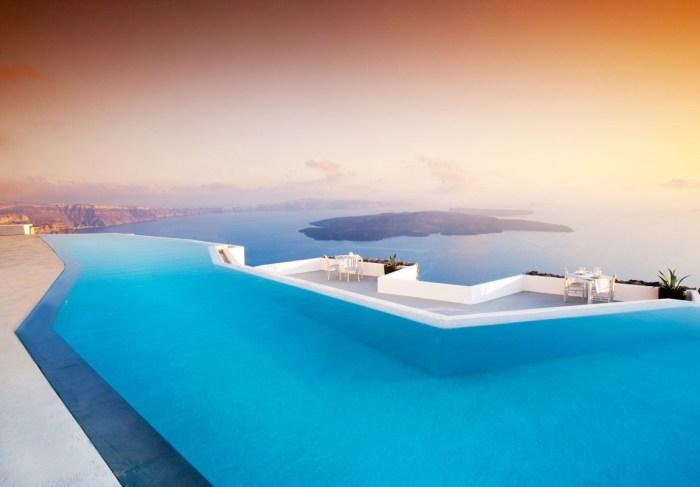 Santorini's architecture 08