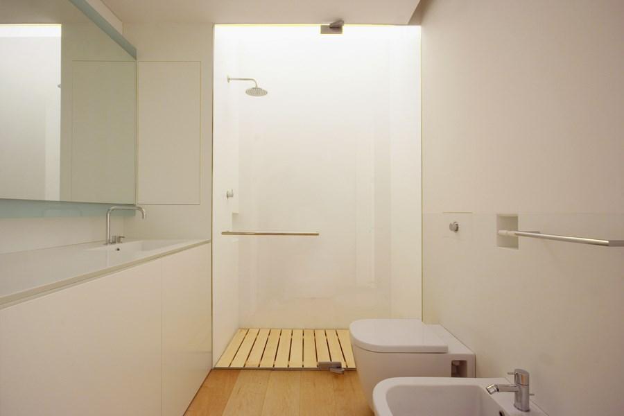 Фото туалет в женском монастыре 25 фотография