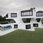 Dupli Casa by  J. Mayer H. Architects 03
