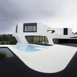 Dupli Casa by  J. Mayer H. Architects 04