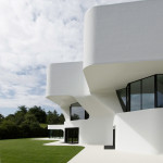 Dupli Casa by  J. Mayer H. Architects 07