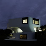 Dupli Casa by  J. Mayer H. Architects 14