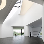 Dupli Casa by  J. Mayer H. Architects 20