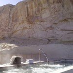 Amangiri Luxury Resort Hotel in Canyon Point, Utah 06