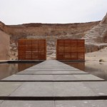 Amangiri Luxury Resort Hotel in Canyon Point, Utah 07