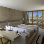 Amangiri Luxury Resort Hotel in Canyon Point, Utah 10