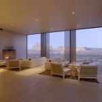 Amangiri Luxury Resort Hotel in Canyon Point, Utah 16