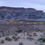 Amangiri Luxury Resort Hotel in Canyon Point, Utah 21