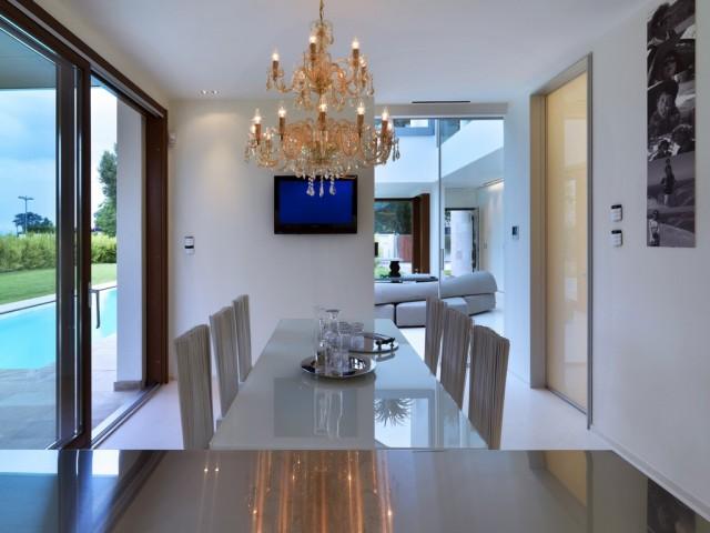 Maison de la Lumière by Damilano Studio Architects 08
