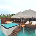 Ayada Resort, Maldives 02