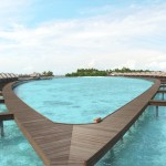 Ayada Resort, Maldives 10