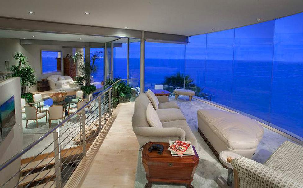 Laguna Beach Beach Houses For Sale