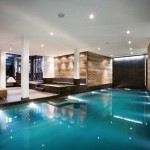 The Lodge  Verbier The Luxury chalet 02