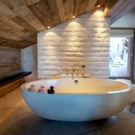 The Lodge  Verbier The Luxury chalet 03