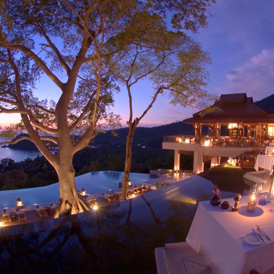 pimalai-resort-and-spa-koh-lanta-thailand
