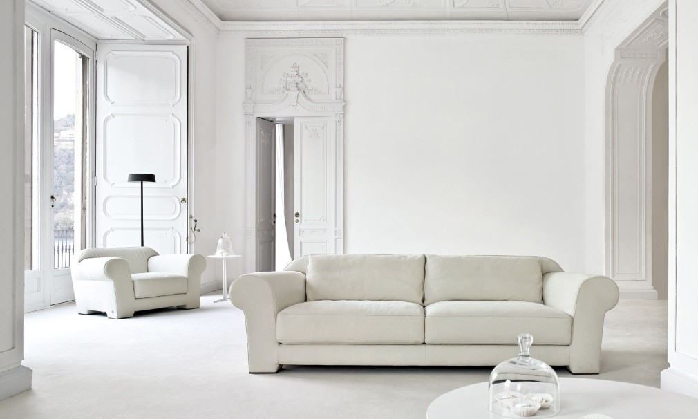 White Living Room Brilliant Living Room Total Whitebusnesli  Myhouseidea Decorating Inspiration