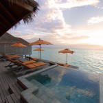 Anantara Dhigu Resort & Spa in Maldives 02