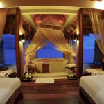Anantara Dhigu Resort & Spa in Maldives 03