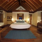 Anantara Dhigu Resort & Spa in Maldives 04