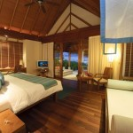 Anantara Dhigu Resort & Spa in Maldives 06