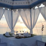 Anantara Dhigu Resort & Spa in Maldives 10