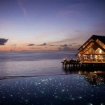 Anantara Dhigu Resort & Spa in Maldives 11
