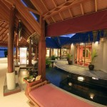 Anantara Dhigu Resort & Spa in Maldives 13