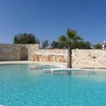 Imagines to live in a Trullo 04