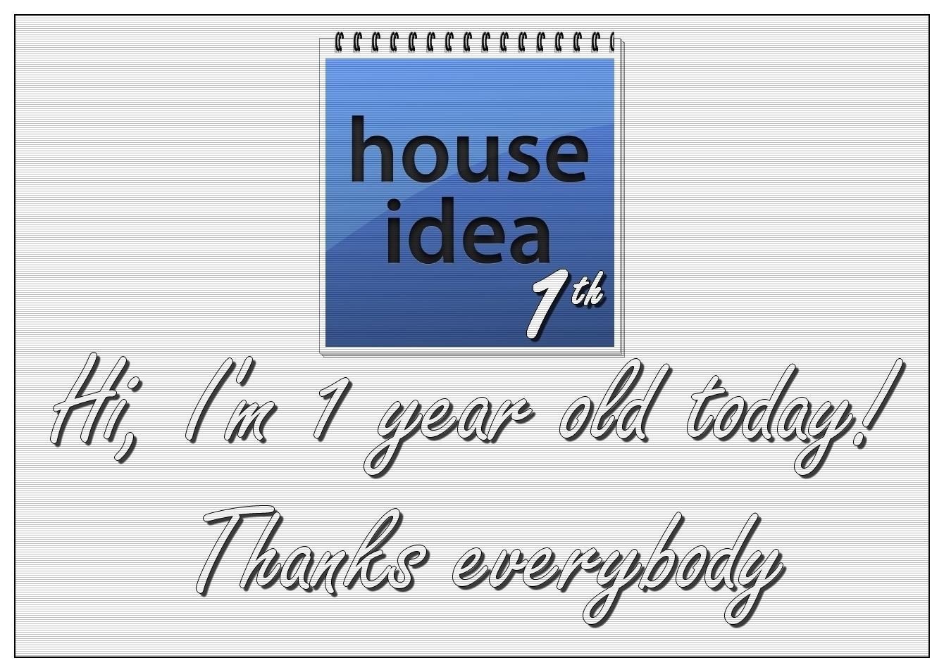 01-houseidea
