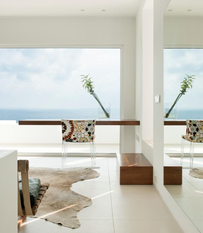 Duplex merge with mesmeric views 18