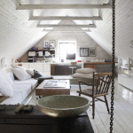 attic-living-office-design