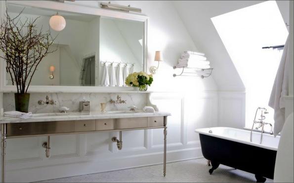 attic-bathroom2