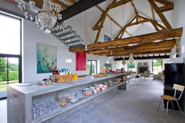 barn-conversion-in-burgundy-by-josephine-interior-design