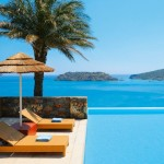 blue-palace-resort-spa-in-crete-04