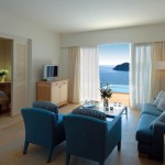 blue-palace-resort-spa-in-crete-11