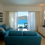 blue-palace-resort-spa-in-crete-15