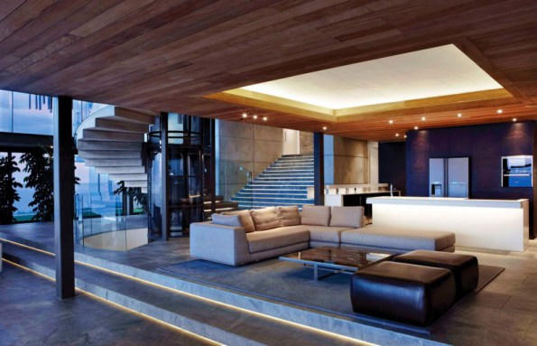 living-in-cove-3-by-saota-and-antoni-associates