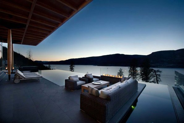 lounge-outdoor-living-area-in-private-home-in-british-columbia-by-david-tyrell-architecture-2
