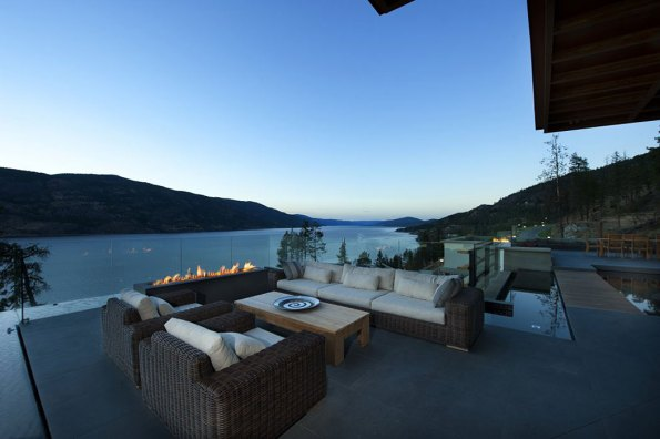 lounge-outdoor-living-area-in-private-home-in-british-columbia-by-david-tyrell-architecture