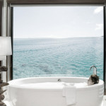 relaxing-bath-with-sea-views