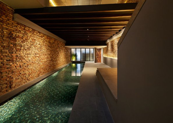 the-pool-shophouse-by-farm-and-kd-architects
