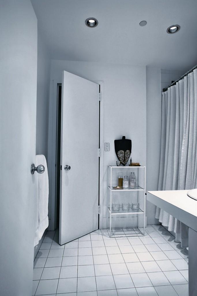 Amsale Aberra's Loft in New York By Vicente Wolf 03