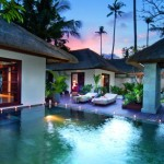 private-paradise-in-bali