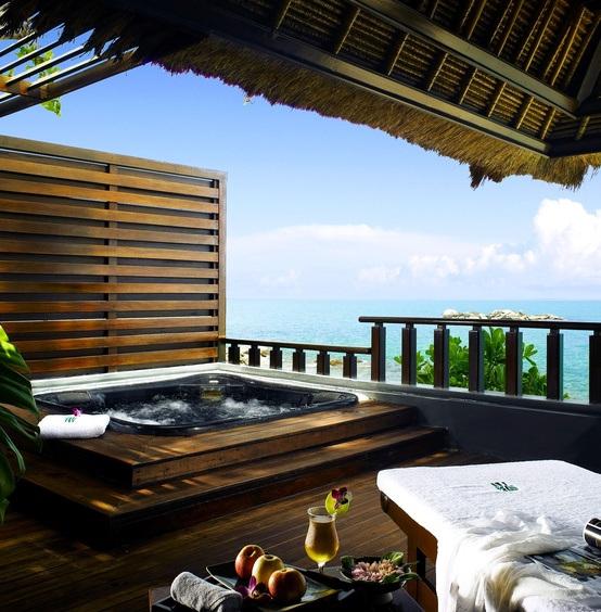 private-personal-spa-terrace