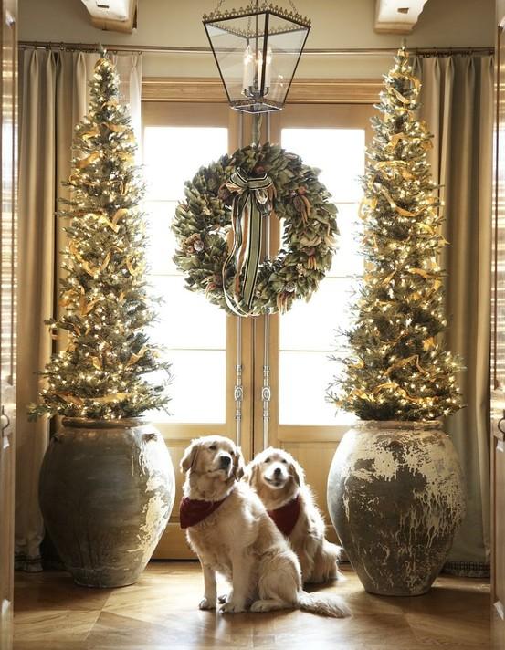 Christmas Countdown4