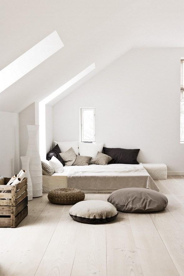 attic-bedroom