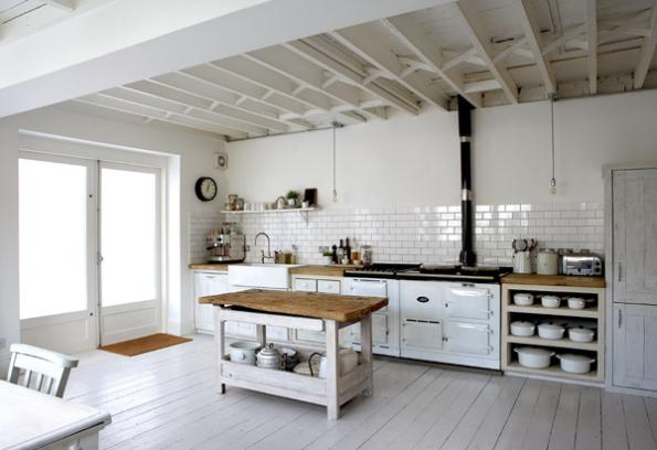 retrc3b2-kitchen-design