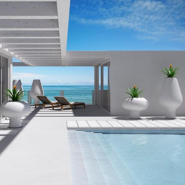 terrace-pool2