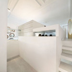 Ceramic House in Madrid By  HECTOR RUIZ-VELAZQUEZ 21